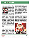 0000086545 Word Templates - Page 3
