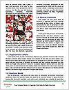 0000086545 Word Template - Page 4