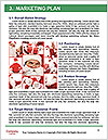 0000086545 Word Templates - Page 8