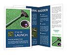 0000086546 Brochure Templates