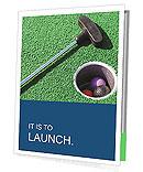 0000086546 Presentation Folder