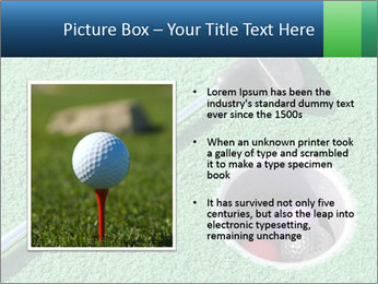 0000086546 PowerPoint Templates - Slide 13