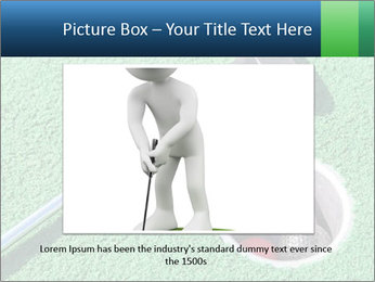 0000086546 PowerPoint Templates - Slide 15