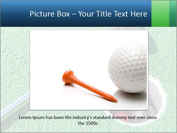 0000086546 PowerPoint Templates - Slide 16