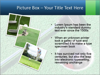 0000086546 PowerPoint Templates - Slide 17