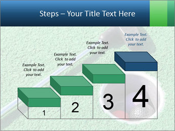 0000086546 PowerPoint Templates - Slide 64