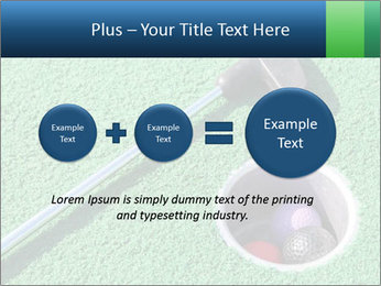 0000086546 PowerPoint Templates - Slide 75