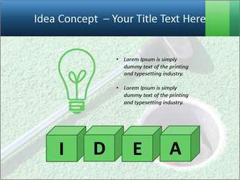 0000086546 PowerPoint Templates - Slide 80