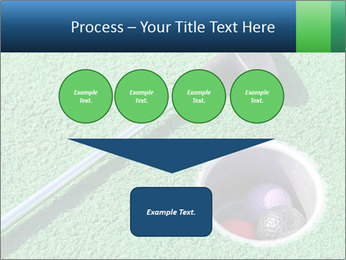 0000086546 PowerPoint Templates - Slide 93