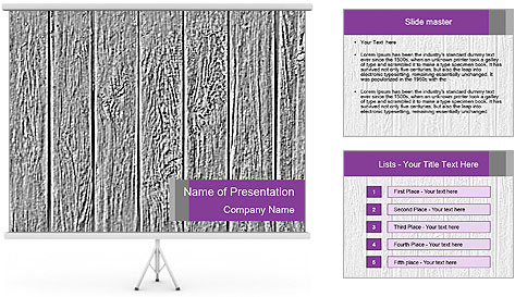 0000086547 PowerPoint Template