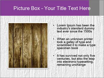 0000086547 PowerPoint Templates - Slide 13