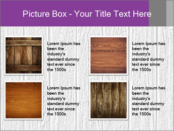 0000086547 PowerPoint Templates - Slide 14