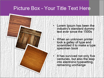 0000086547 PowerPoint Templates - Slide 17
