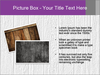 0000086547 PowerPoint Templates - Slide 20