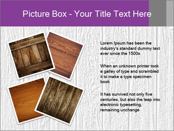 0000086547 PowerPoint Templates - Slide 23