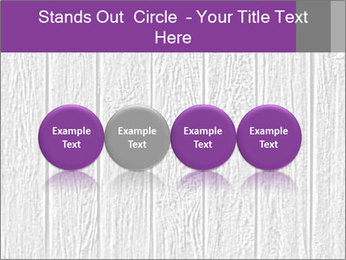 0000086547 PowerPoint Templates - Slide 76