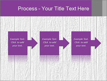 0000086547 PowerPoint Templates - Slide 88