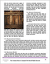 0000086547 Word Templates - Page 4