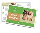 0000086548 Postcard Template
