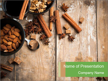 0000086548 PowerPoint Template