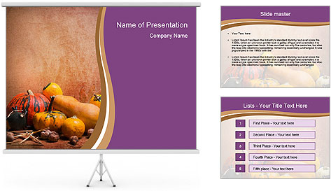 0000086549 PowerPoint Template