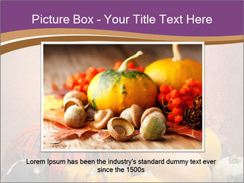 0000086549 PowerPoint Template - Slide 15