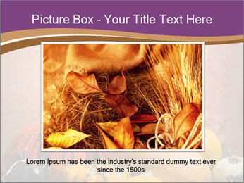 0000086549 PowerPoint Template - Slide 16