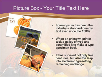 0000086549 PowerPoint Template - Slide 17