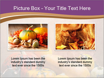 0000086549 PowerPoint Template - Slide 18