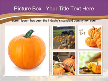 0000086549 PowerPoint Template - Slide 19
