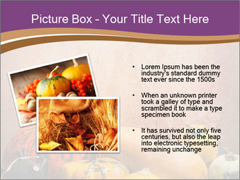 0000086549 PowerPoint Template - Slide 20
