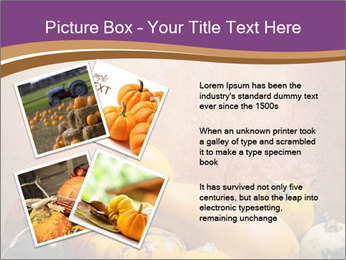0000086549 PowerPoint Template - Slide 23