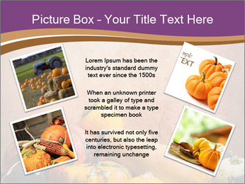 0000086549 PowerPoint Template - Slide 24