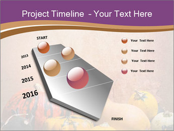 0000086549 PowerPoint Template - Slide 26