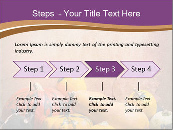 0000086549 PowerPoint Template - Slide 4