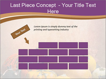 0000086549 PowerPoint Template - Slide 46