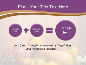 0000086549 PowerPoint Template - Slide 75