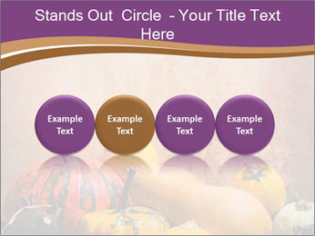 0000086549 PowerPoint Template - Slide 76