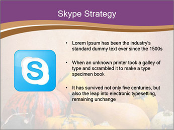 0000086549 PowerPoint Template - Slide 8