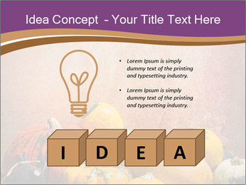 0000086549 PowerPoint Template - Slide 80