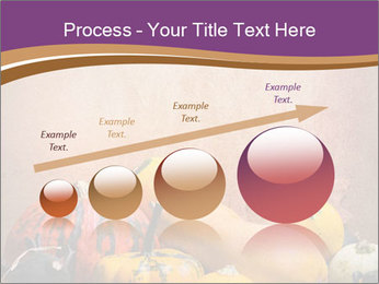 0000086549 PowerPoint Template - Slide 87