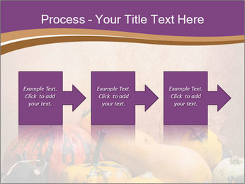0000086549 PowerPoint Template - Slide 88