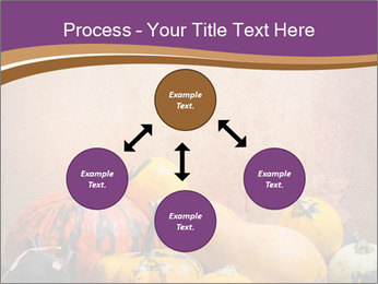 0000086549 PowerPoint Template - Slide 91