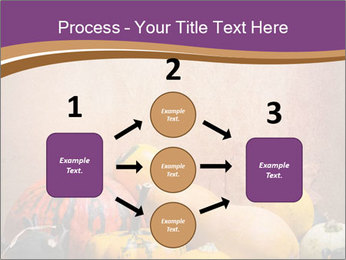 0000086549 PowerPoint Template - Slide 92