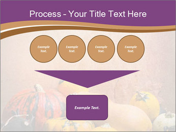 0000086549 PowerPoint Template - Slide 93