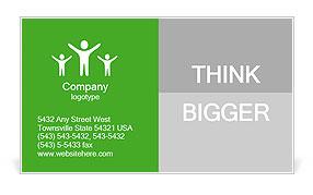 0000086550 Business Card Templates