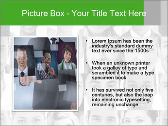 0000086550 PowerPoint Template - Slide 13