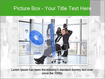 0000086550 PowerPoint Template - Slide 15