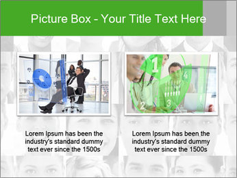 0000086550 PowerPoint Template - Slide 18