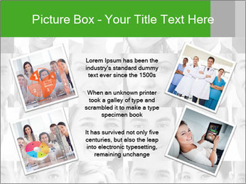 0000086550 PowerPoint Template - Slide 24